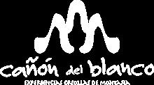 Termas Cañón del Blanco